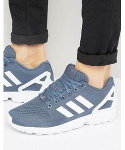 adidas Originals | Кроссовки Zx Flux Em