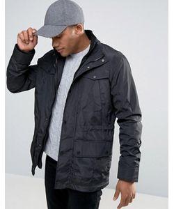 Threadbare | Многослойная Куртка С Карманами