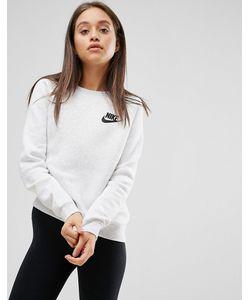 Nike | Свитшот Rally
