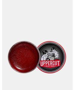 Uppercut Deluxe | Помада Для Волос