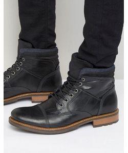Aldo | Кожаные Ботинки Onerillan