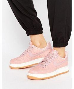 Nike | Кроссовки Air Force 1 Premium