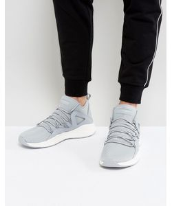Jordan | Кроссовки Nike Formula 23 881465-024