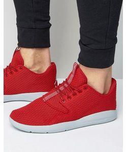 Jordan   Кроссовки Nike Air Eclipse 724010-614