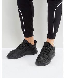 adidas Originals | Черные Кроссовки Tubular Shadow Bb8819