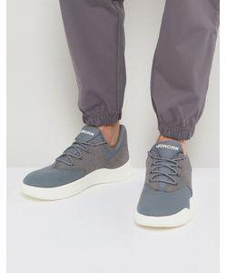 Jordan | Низкие Кроссовки Nike J23 905288-003