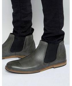 Lambretta | Ботинки Челси