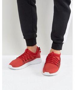 Jordan   Кроссовки С Застежкой-Тогл Nike Formula 23 908859-600