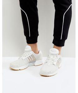 adidas Originals | Кроссовки Climacool 1 Ba7163