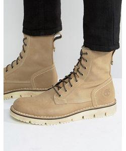 Timberland | Ботинки Westmore