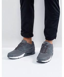 Nike | Кроссовки Air Max 90 537384-078