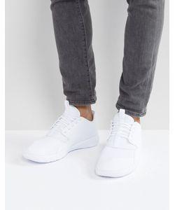 Jordan | Кроссовки Nike Eclipse 724010-120