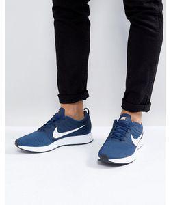 Nike | Кроссовки Fast Pack Dualtone Racer 918227-400