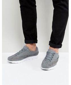 Nike | Кроссовки Mayfly 833132-004