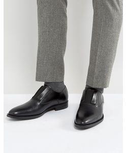 Aldo   Блестящие Туфли С Эластичными Вставками Prodolone
