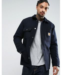 Carhartt WIP   Куртка Michagan Chore
