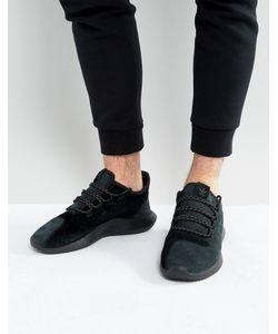 adidas Originals | Черные Кроссовки Tubular Shadow Bb8942