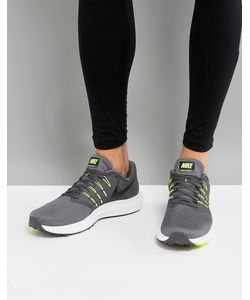 Nike Running | Кроссовки Swift 908989-007