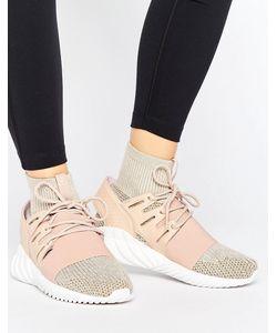 Adidas | Кроссовки Originals Doom