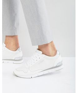 Calvin Klein | Кроссовки Для Бега С Логотипом Jude