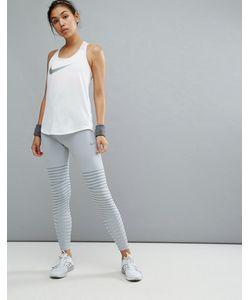 Nike | Леггинсы Running Power