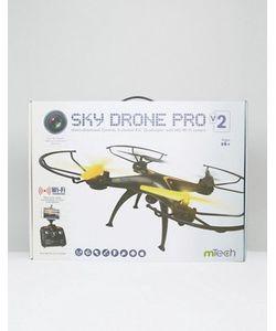 Gifts | Дрон Sky Pro V2