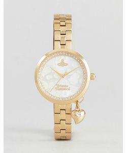 Vivienne Westwood   Часы Vv139slgd