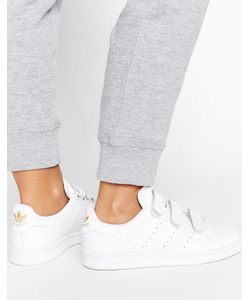 Adidas | Кроссовки Originals Stan Smith