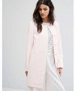 Selected | Пальто Femme Vento
