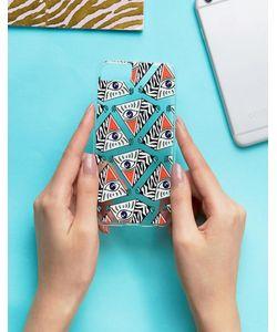 Skinnydip   Чехол Для Iphone 6/6s/7 С Принтом