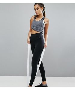 Nike | Леггинсы Training Power