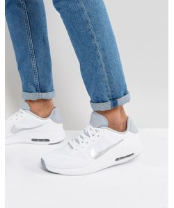 Nike | Кроссовки Air Max Modern Essential 844874-103