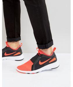 Nike | Кроссовки Current 874160-600