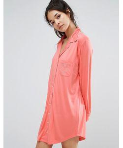 Chelsea Peers | Ночная Рубашка