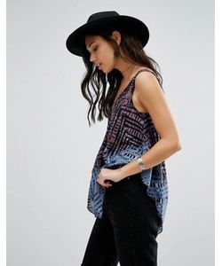 Free People | Майка Day Dreamers