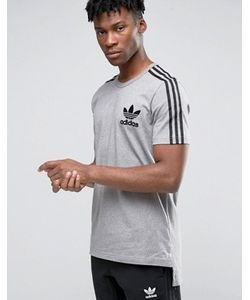 adidas Originals | Футболка Adicolour B10710