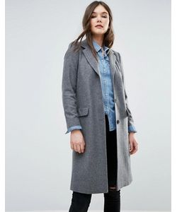 Helene Berman | Пальто