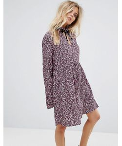 Millie Mackintosh | Платье