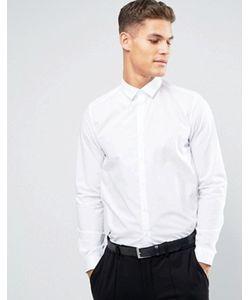 Asos | Рубашка Классического Кроя
