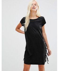 Minimum | Цельнокройное Платье Arti