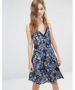 Greylin | Платье Magnolia