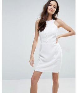 Adelyn Rae | Облегающее Платье