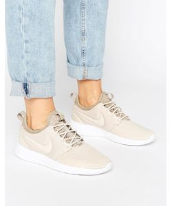 Nike   Кроссовки Roshe Two