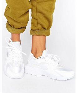 Nike | Кроссовки Для Бега Air Huarache