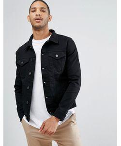 Selected Homme | Джинсовая Куртка