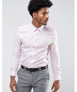 Ben Sherman | Рубашка В Мелкий Горошек
