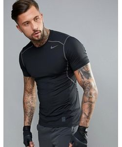 Nike Training   Черная Футболка Hypercool 801239-010