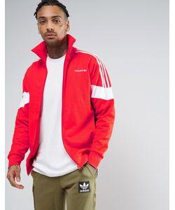 adidas Originals | Спортивная Куртка Clr84 Bk5913