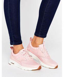 Nike | Кроссовки Air Max Thea