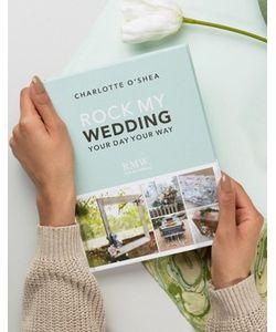 Books | Книга Rock My Wedding